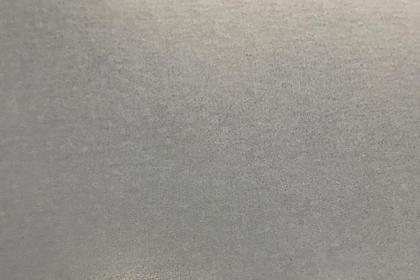 溶融亜鉛メッキ鋼板 塗装タイプ(ペンタイトN・アロイ)