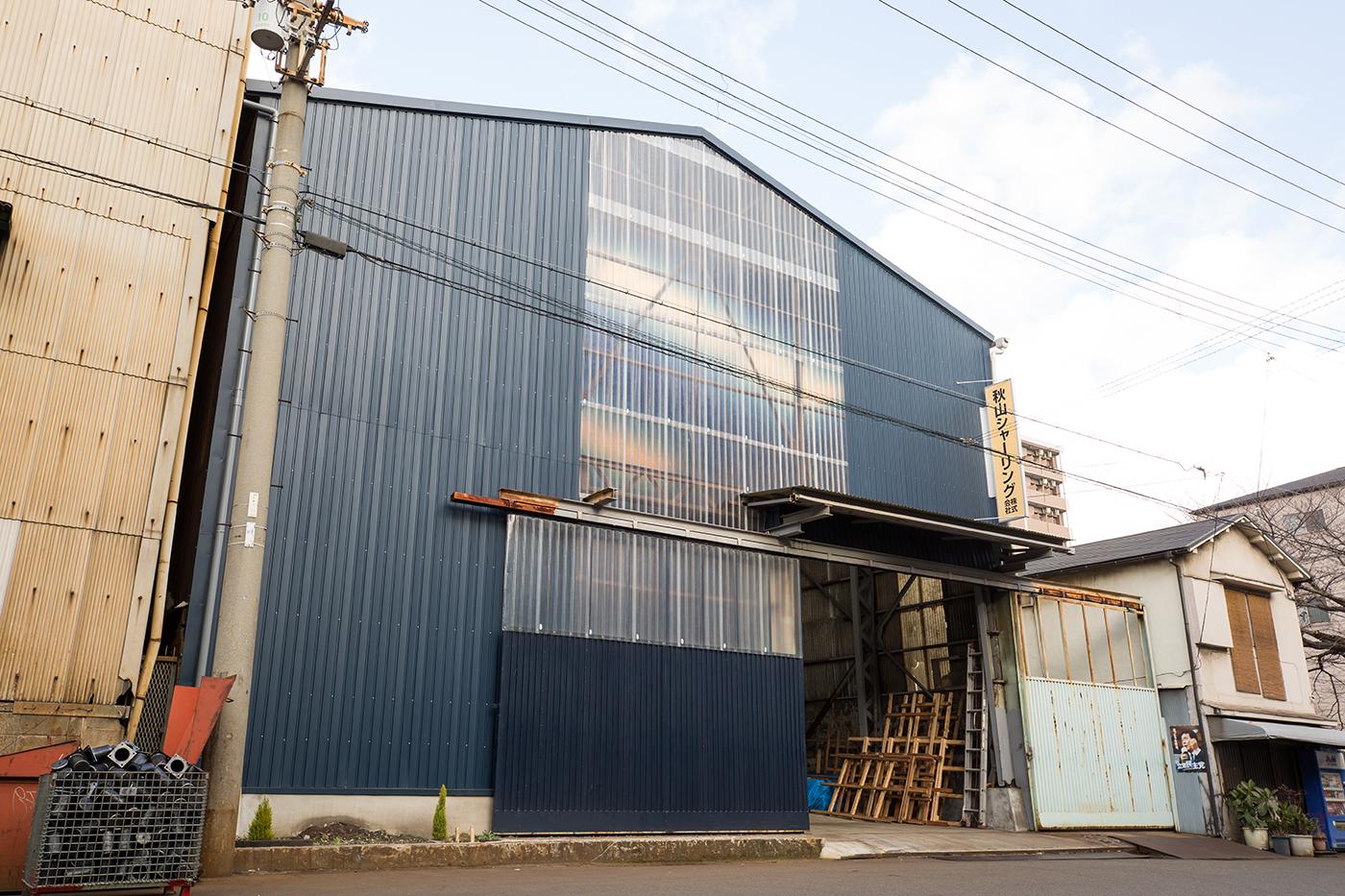 第3工場01